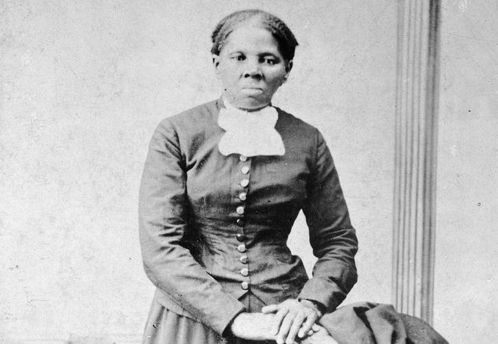 El Departamento del Tesoro de EU anunció que Harriet Tubman sustituirá en los billetes de 20 dólares al séptimo presidente del país, Andrew Jackson. (AP/archivo)