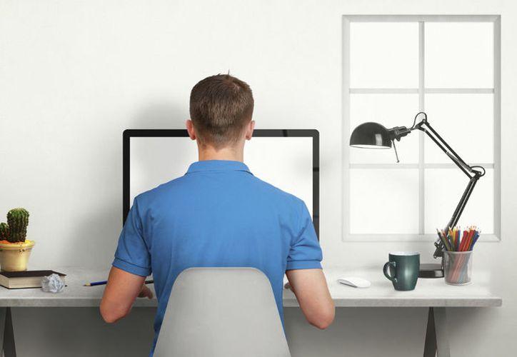 Las personas con mayor cantidad de tiempo sedentario aumentaron casi dos veces el riesgo de muerte. (Foto: Contexto/Internet)