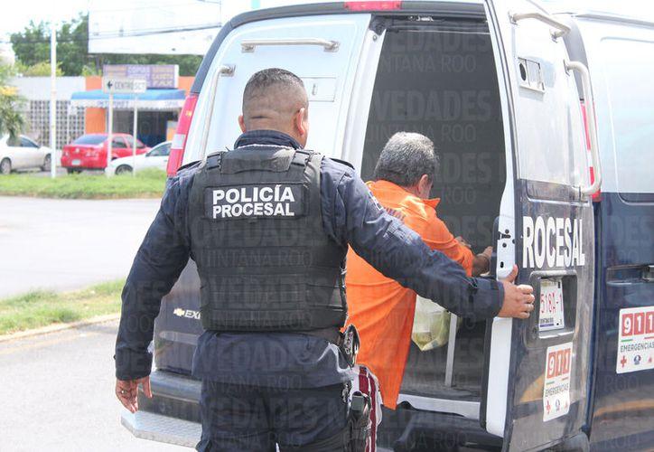 Las capacitaciones y cambios del sistema, no se dieron a tiempo en las policías, aseguran. (Foto: Joel Zamora)