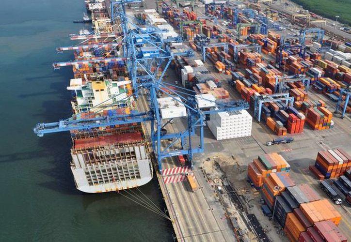 Afirman que hay áreas de la Marina Mercante que por seguridad sería mejor tenerlas dentro de la Semar. (mexicanbusinessweb.mx)