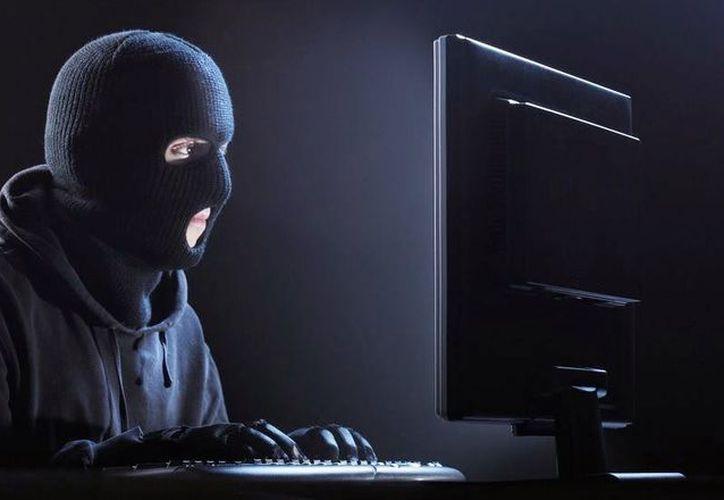 El malware que se sitúa en segunda posición de este macabro ranking viene de lejos: los keylogger. (Contexto)