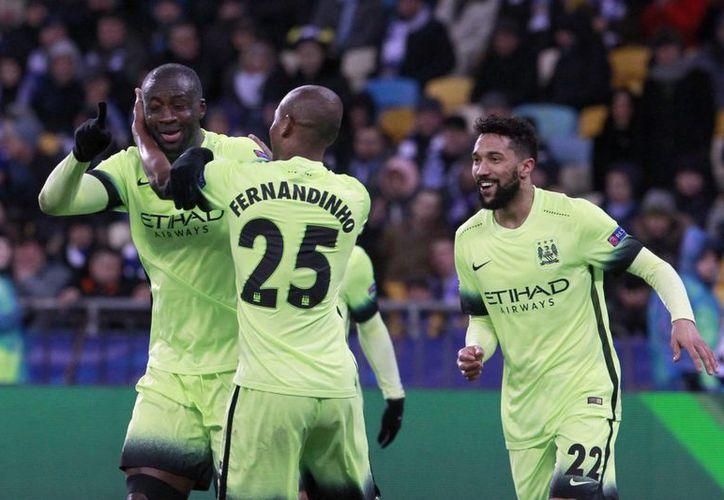 Manchester City es el principal favorito para llevarse la Copa de Inglaterra. 'Los Citizens' llegan motivados, después de conseguir la victoria ante Dynamo de Kiev, en la Champions League.