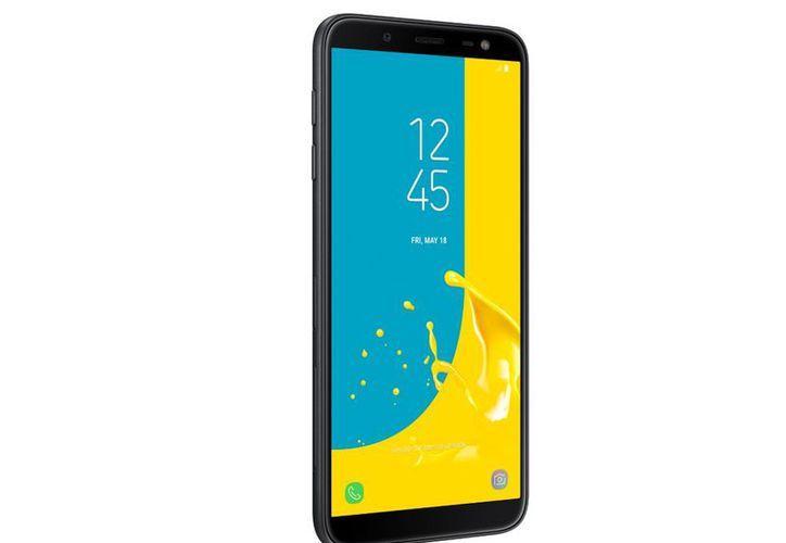 El problema principal de este smartphone es que la resolución es HD+. (Adroid4all)