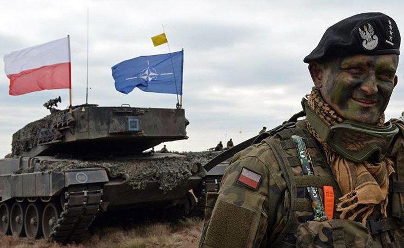Por su parte,el primer ministro ruso, Dimitri Medvedev, criticó a la OTAN por la actitud ante su país en la actualidad.(AP)