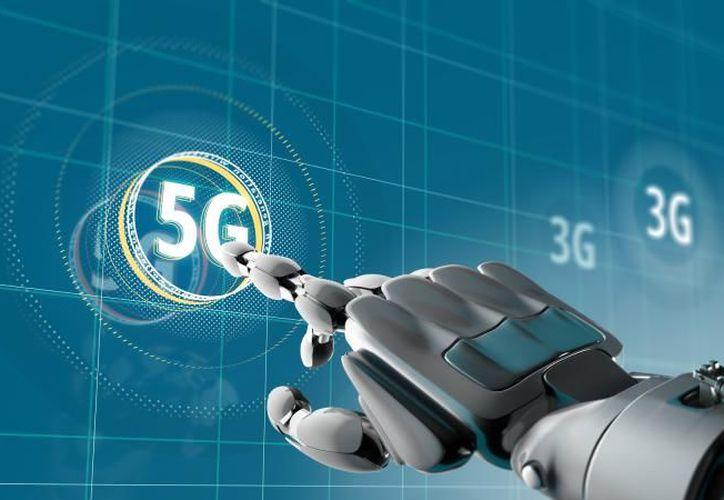 A finales del año pasado, la empresa presentó el módem X50 5G y en esta ocasión suma a su lista los módulos de antena Qualcomm QTM052 mmWave. (Contexto/Internet)