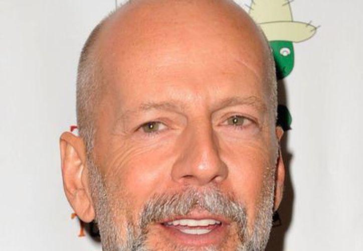 Willis: si cambian o quitan una ley, ¿no te quitarán todos los derechos?. (www.coveralia.com)