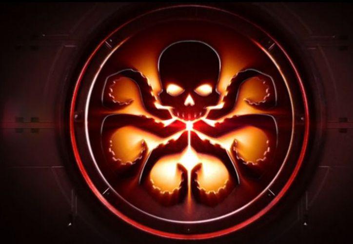 'Hydra' es una organización criminal de ficción, antagónica de los superhéroes en Marvel Comics. (Foto: Wallpaper Gallery)