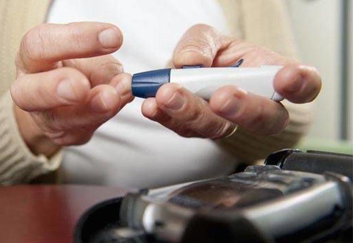 La mejor respuesta ante cómo saber si se tiene diabetes es consultando con un médico. (Contexto/Internet)