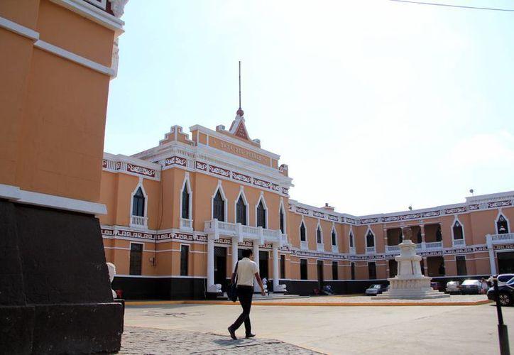 Excandidatos a cargos de elección popular en Yucatán se suman a campañas en varios estados. (Milenio Novedades)