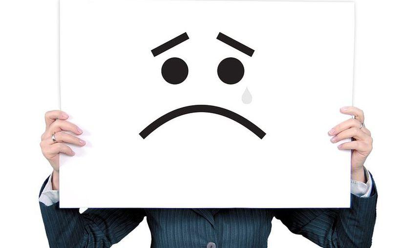 La OMS ya reconoce el estrés laboral como una enfermedad que requiere tratamiento. (Pixabay)