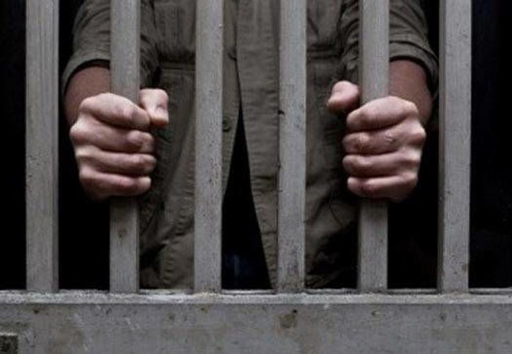 Una vez juzgado, el reo será enviado a prisión y la dirección carcelaria deberá ratificar la opción de la pena domiciliar. (blogspot.com)