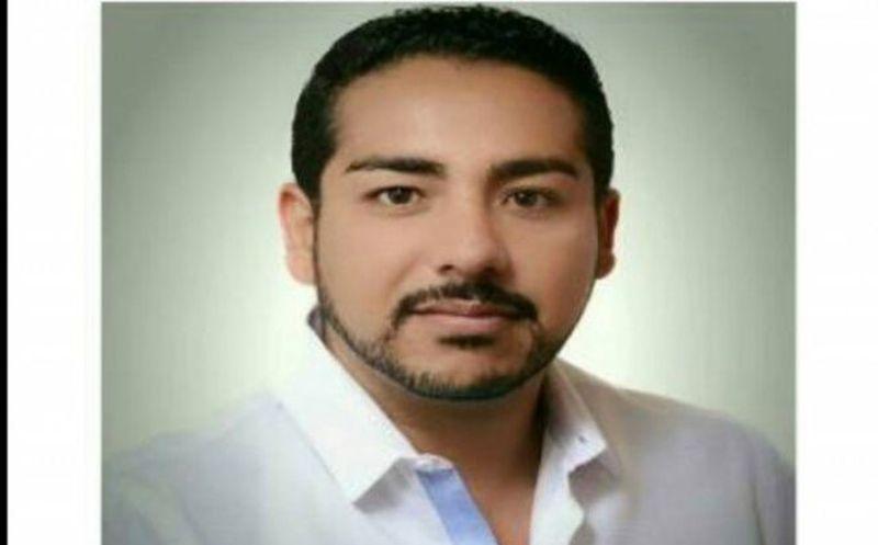 Asesinan a aspirante panista en Puebla