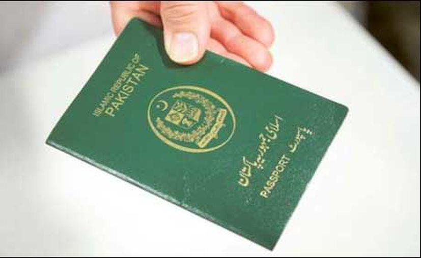 pasaporte_pakistan