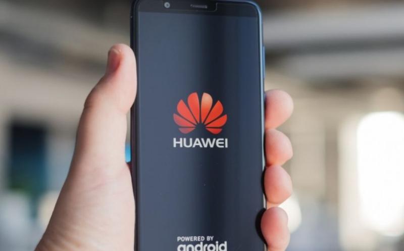 Huawei desarrolla sistema alternativo a Android, Kirin OS