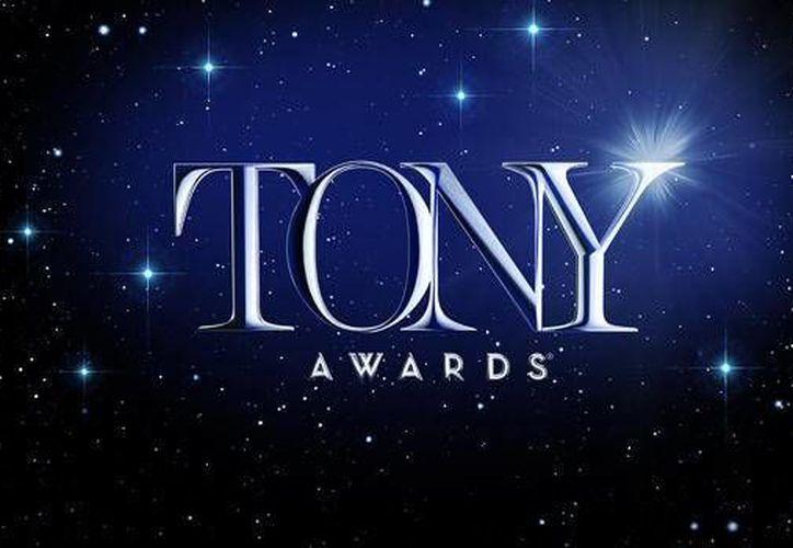 Los premios 'Tony' se entregarán esta noche, en el Radio City Music Hall. La imagen está utilizada solo con fines ilustrativos. (Sitio oficial/ premios Tony)