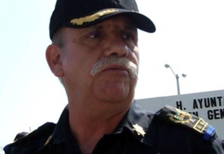 """Familiares de """"El Vikingo"""" esperan que regrese a Cancún esta misma semana. (Agencias)"""
