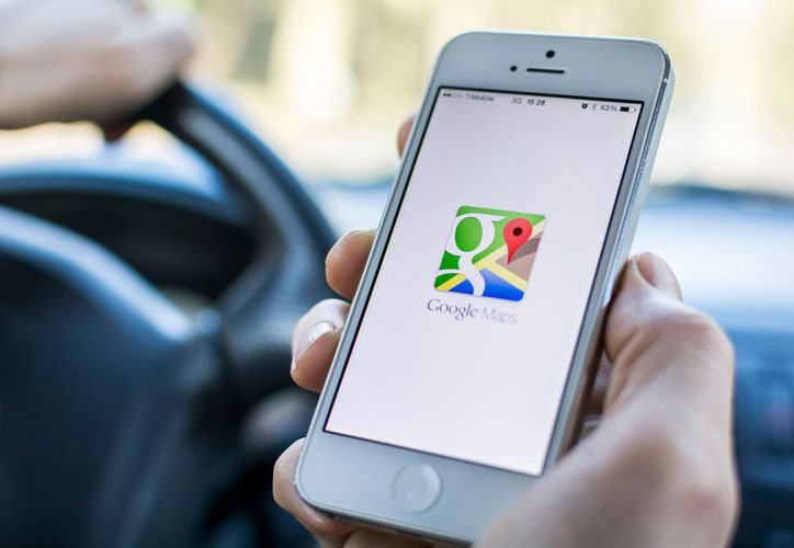 Google, ha recolectado la ubicación de los usuarios de Android, incluso si el teléfono no cuenta con tarjeta SIM. (Foto: Contexto)